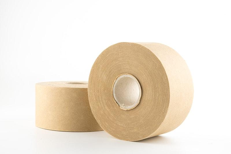 Flatpack Paper Tape