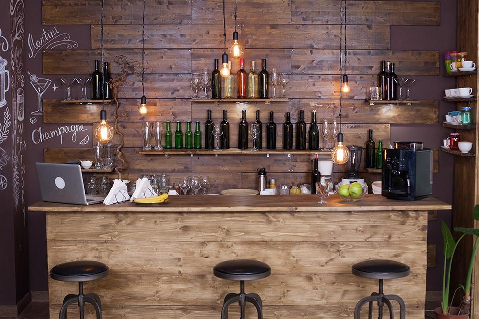 Café Bar 2