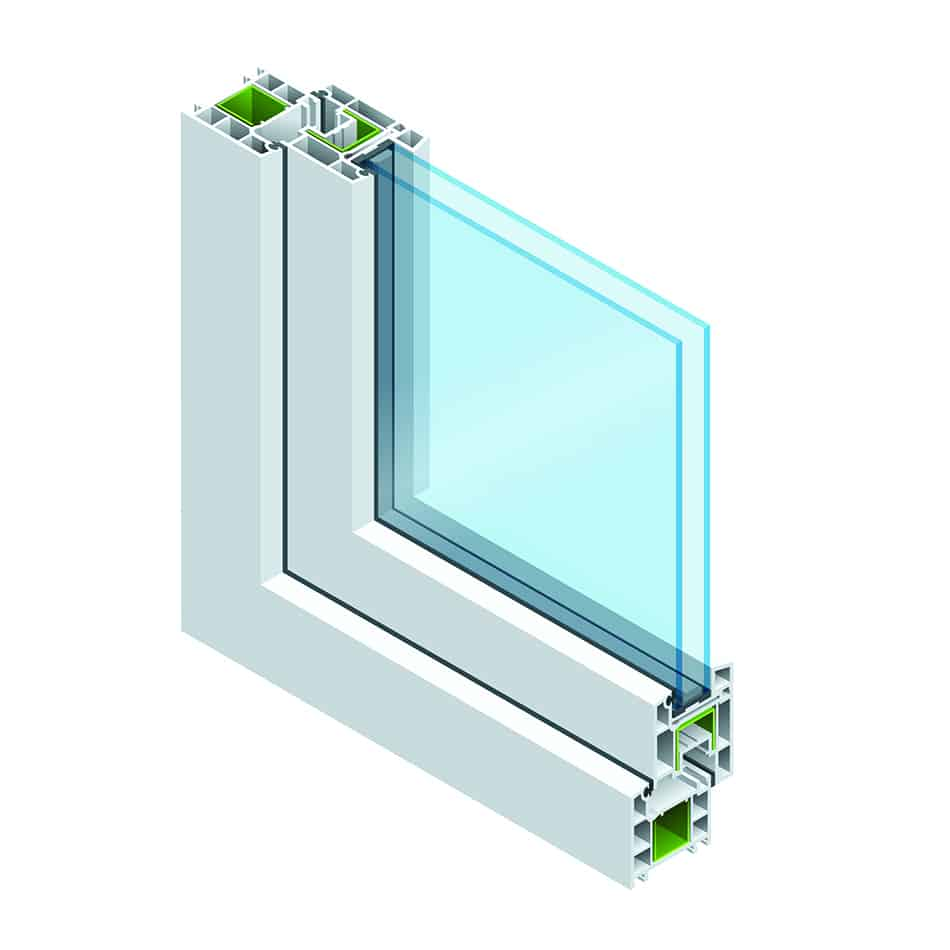 What to Look for in Double-Glaze Windows