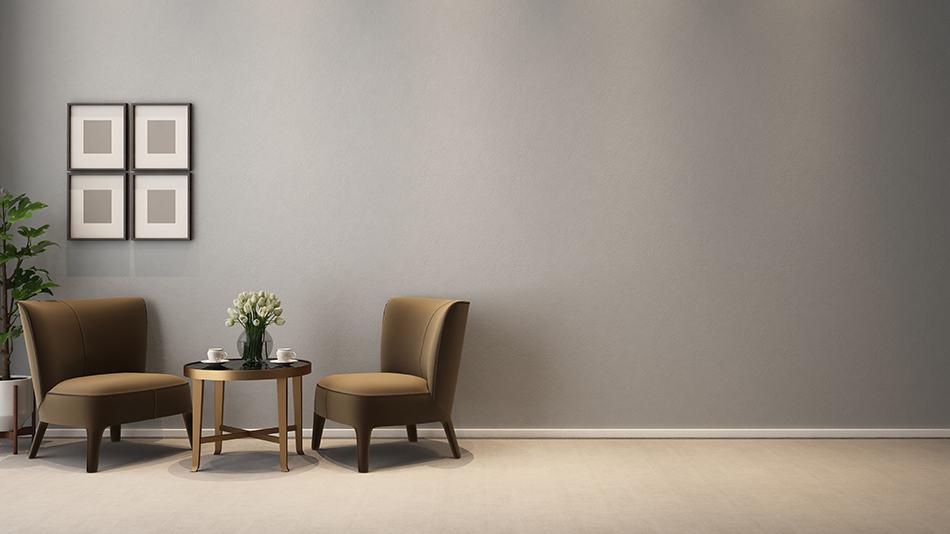 Cream Carpet for Dark Gray Walls