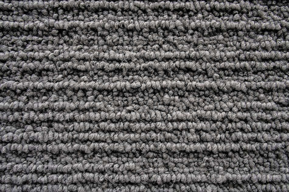 Loop Carpet