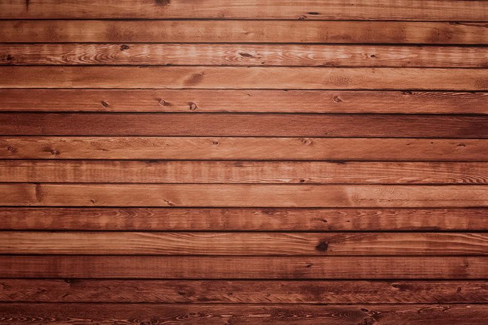 Redwood Flooring