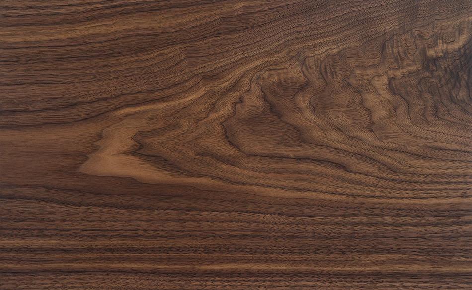 Black Walnut Wood