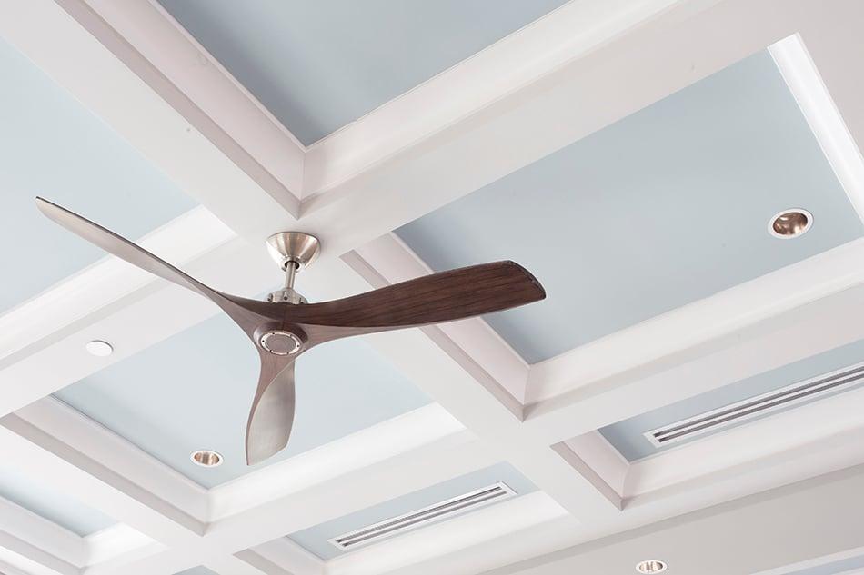 Energy Star Ceiling Fan