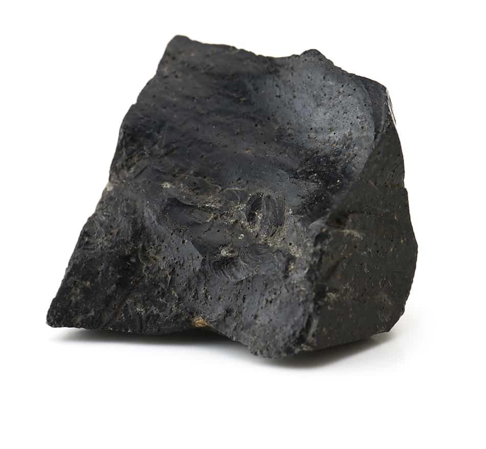 Obsidian Origins