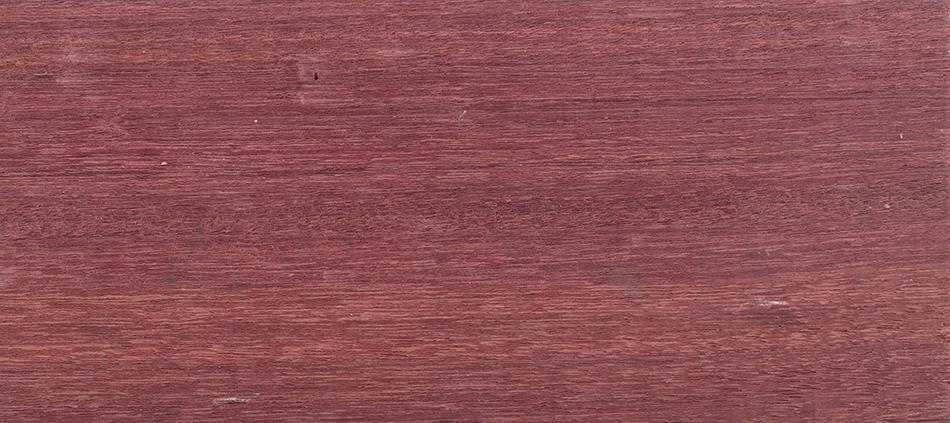 Purple Wood