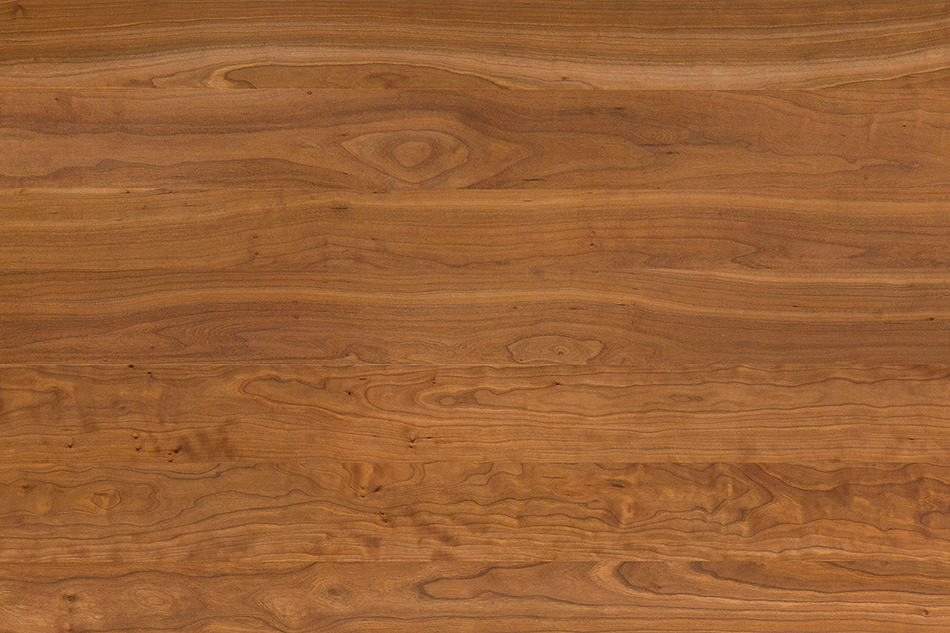 What Is Sweet Cherry Wood?