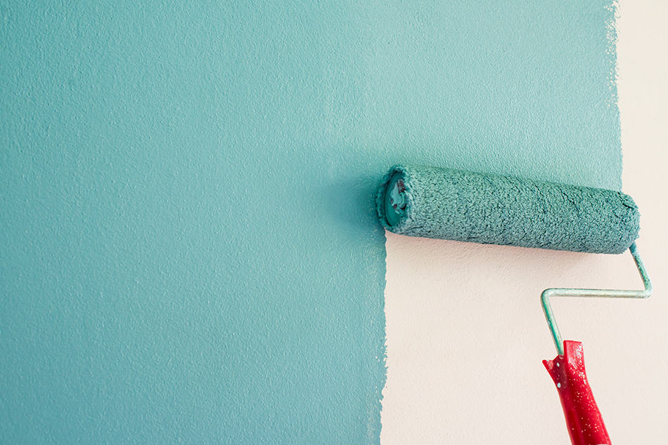 How Long Does Sherwin Williams Paint Dry between Coats?