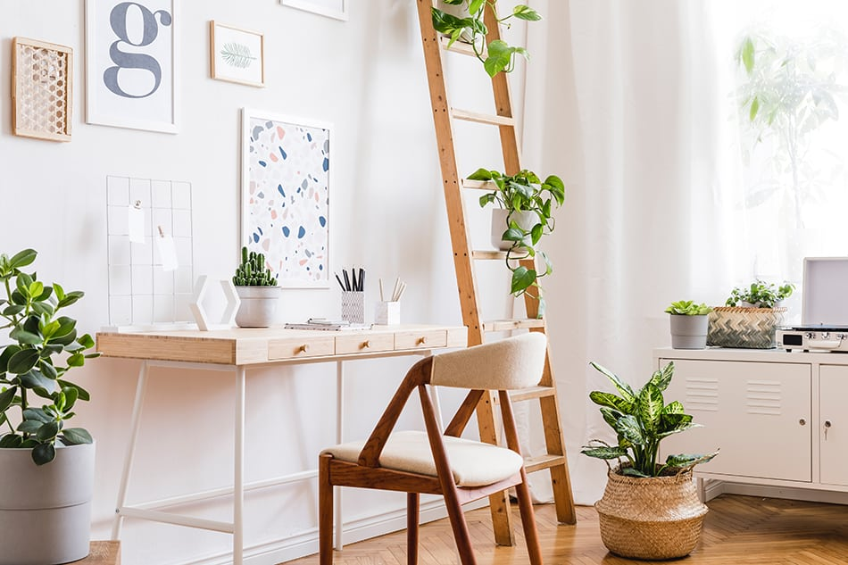 Where Else Can You Use Your Console Table?