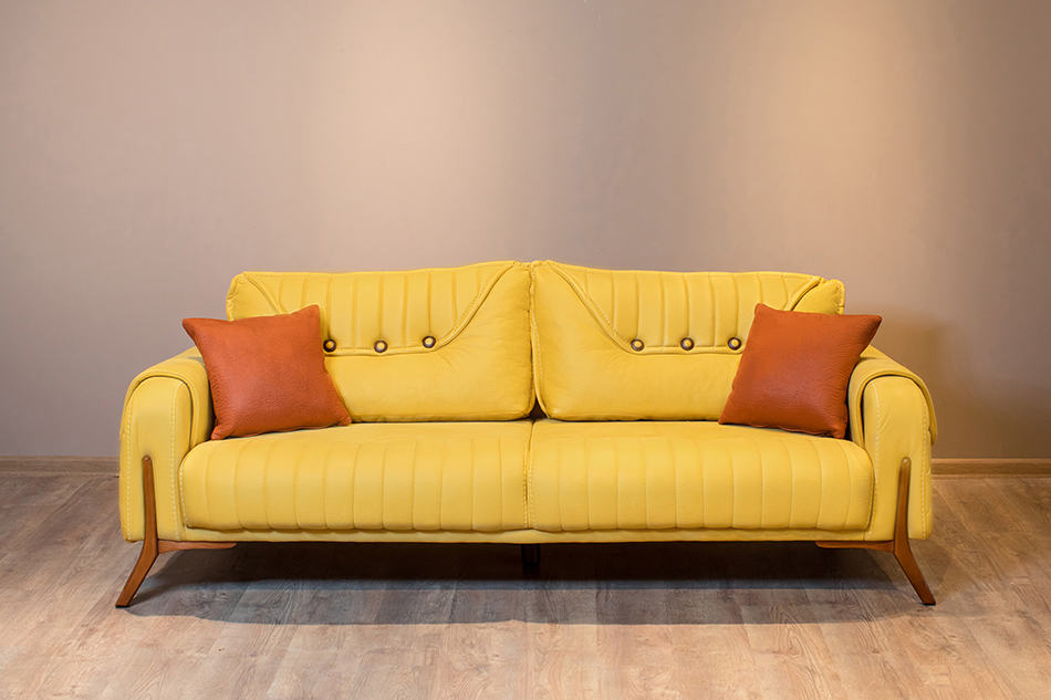 Main Parts Of A Sofa And Couch 2, What Are The Parts Of A Sofa Called