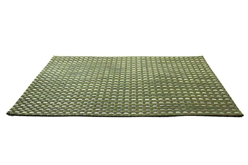 Plastic Placemats