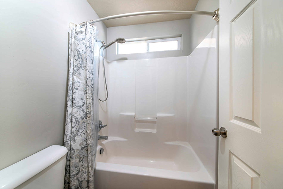 Maximize Space with a 2-in-1 Unit