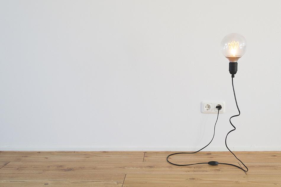 Plug-In Pendants
