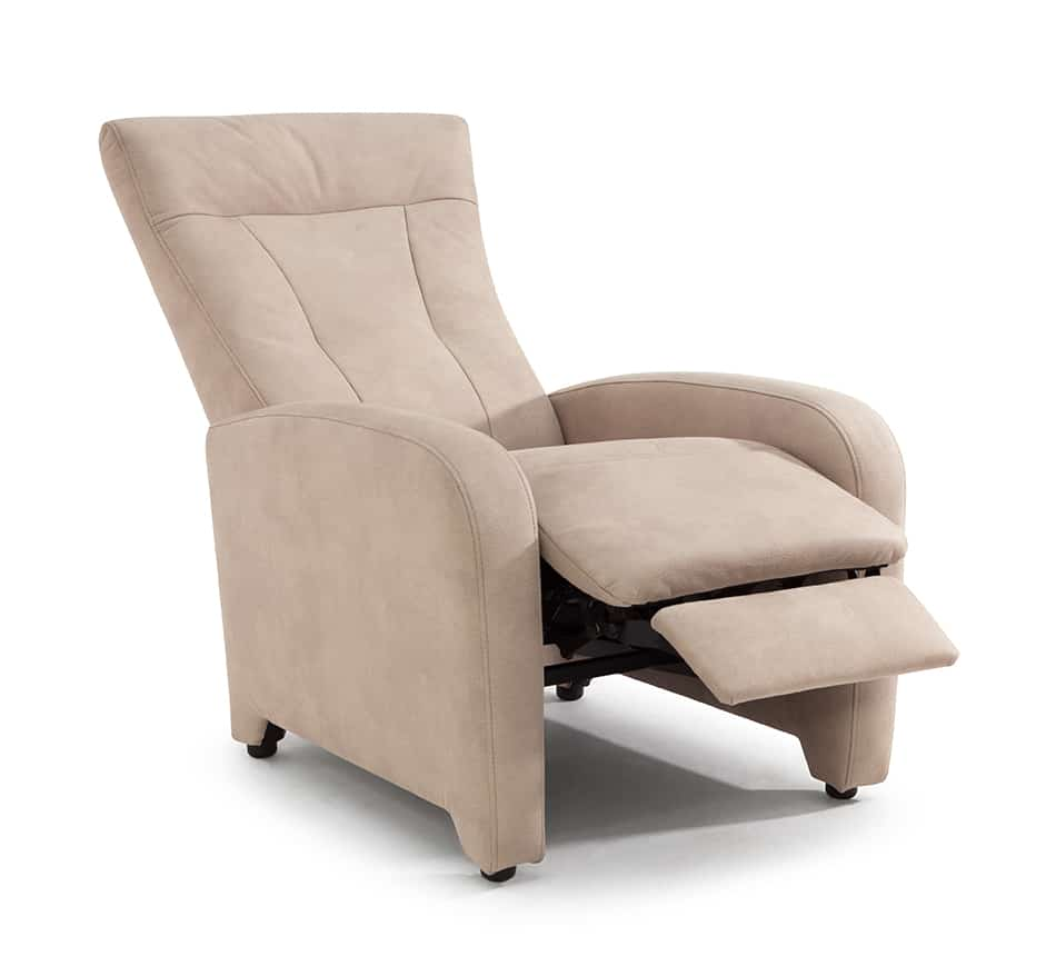 What is a Recliner and How Does it Work?