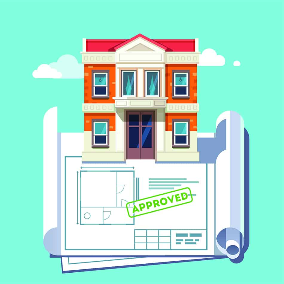 Why are Permits Important?