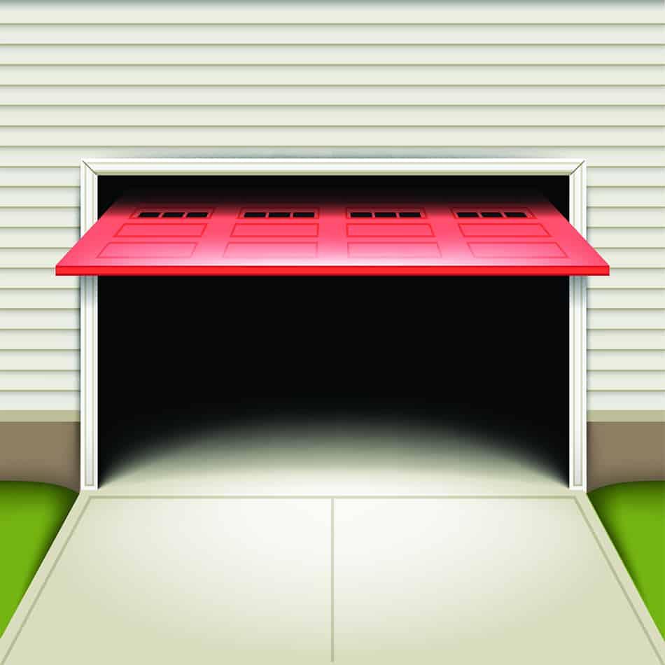 Benefits of a Tandem Garage