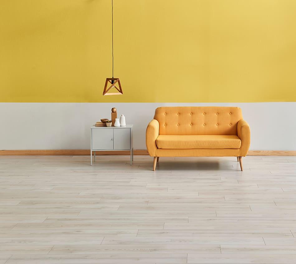 Dark Yellow and Light Yellow