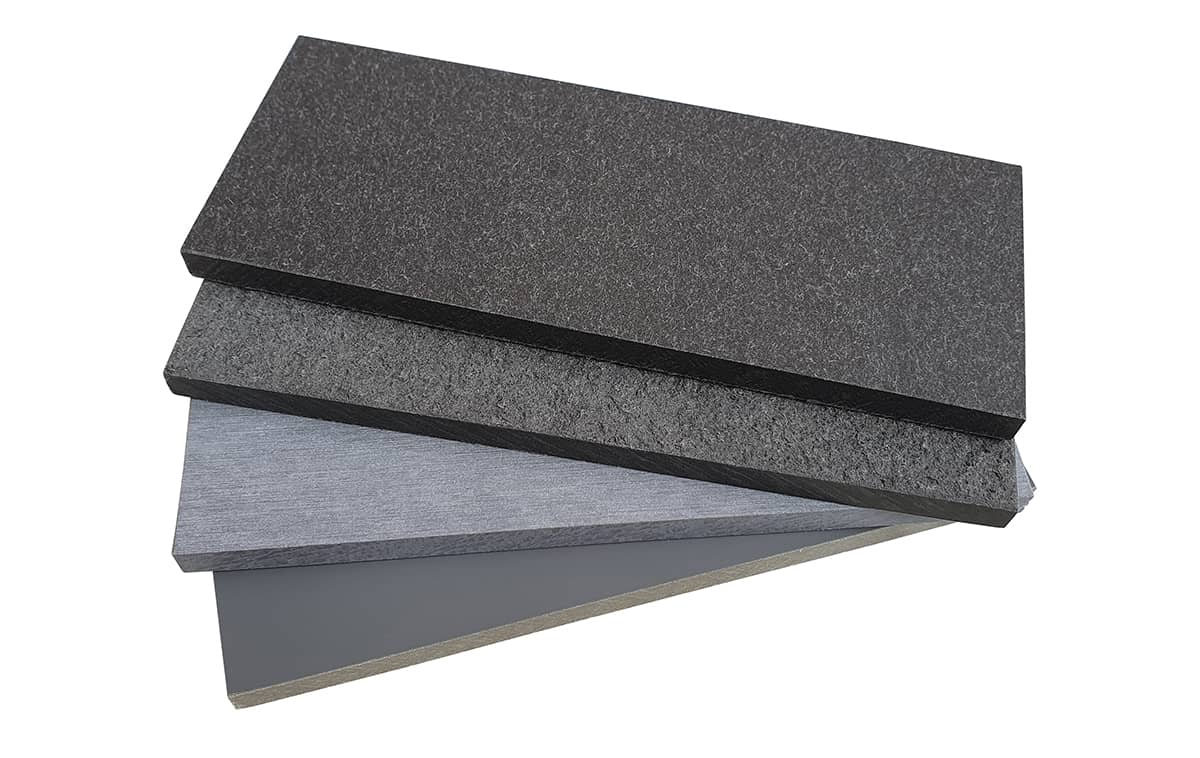 What is Cement Board?